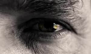 eyes-1024x576