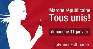 marche-republicaine