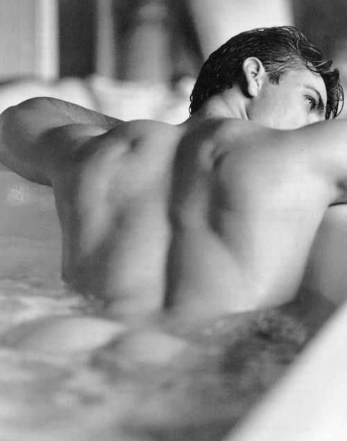 bain-de-musique