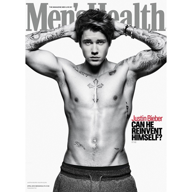 Bieber-for-Men-s-Health