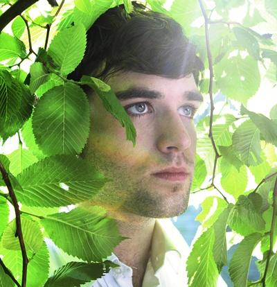 Chris Garneau - La plus belle