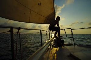 bateau-soleil