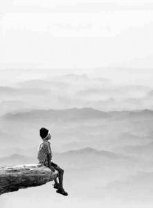 00-contemplation