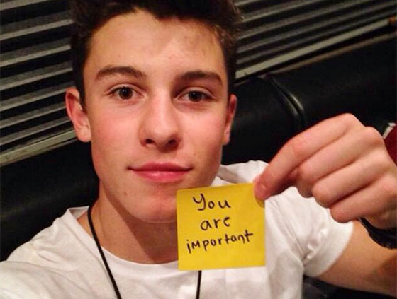 shawn-mendes-you-are-important-instagram