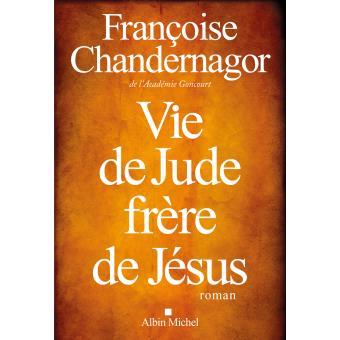 Chandernagor-Vie-de-Jude