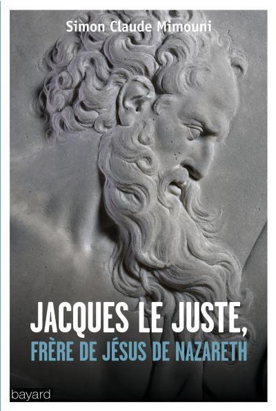 Mimouni-Jacques-le-juste