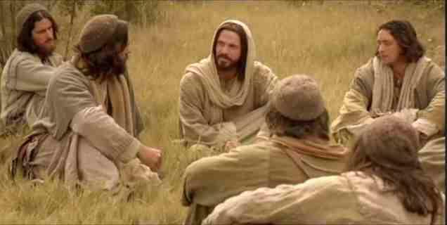 frères-de-Jésus