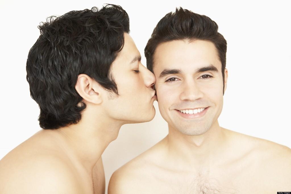 couple-gay