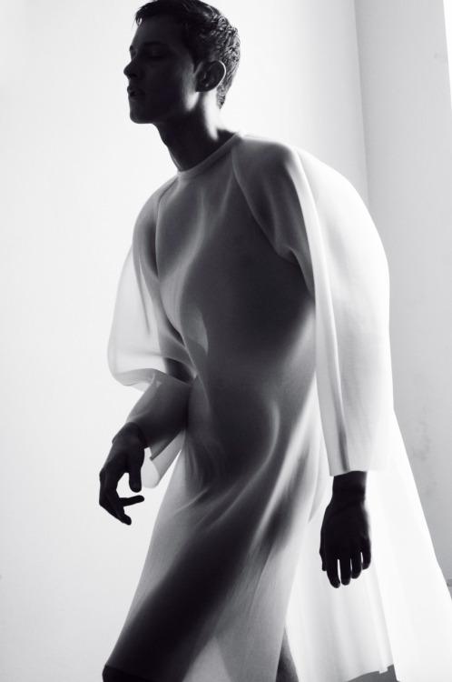 vet-blanc-ysl