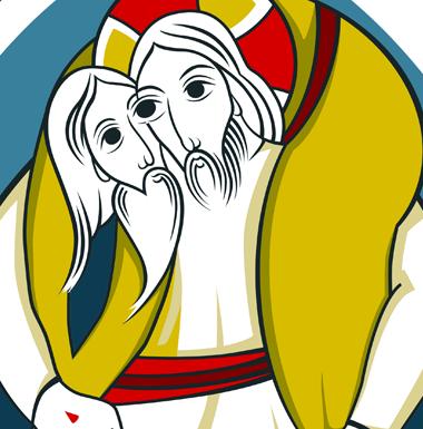 misericordes-sicut-pater