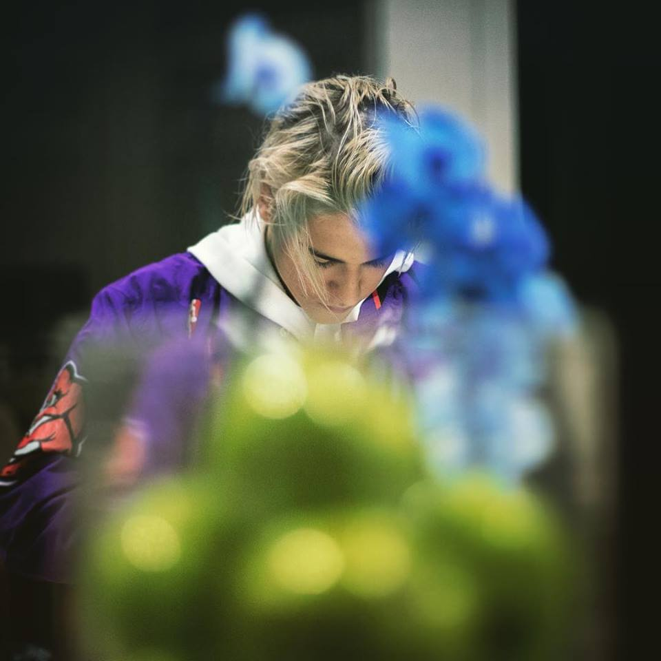 Justin-Bieber-officiant