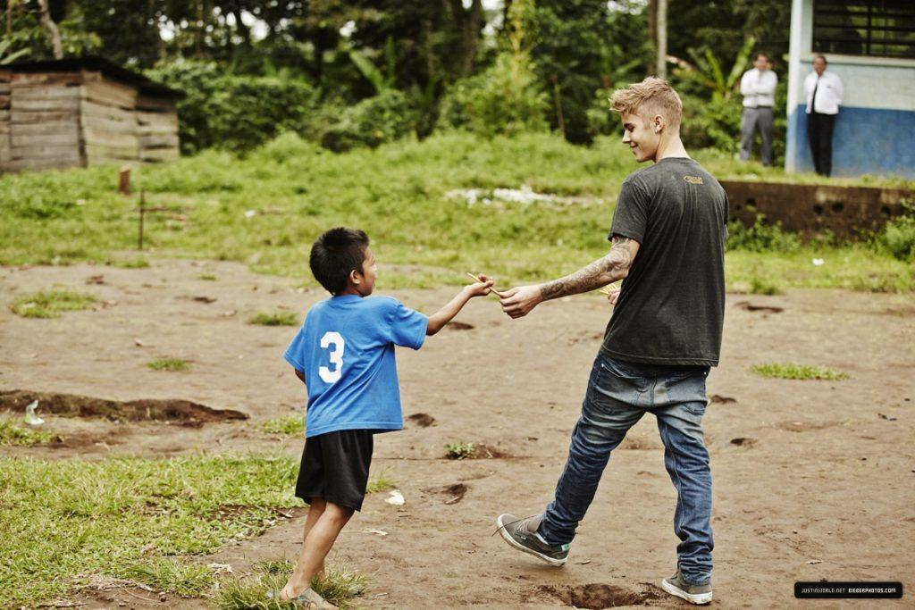 131205-Bieber-Guatemala