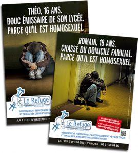 refuge-campagne-2011