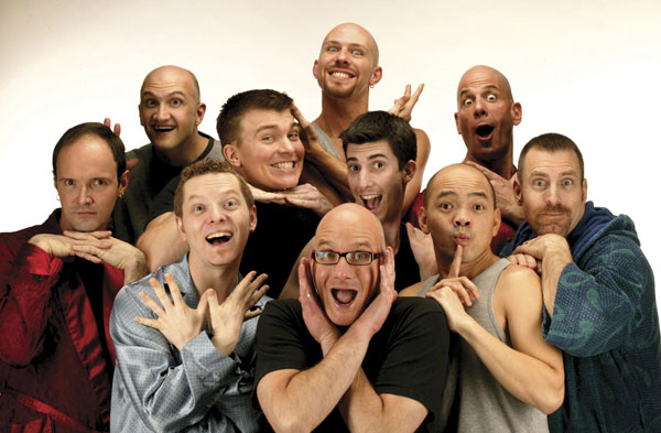 gay_improv_group
